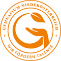logo_gym_signet_120px