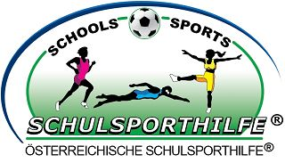 Oesterreichische_Schulsporthilfe_logo
