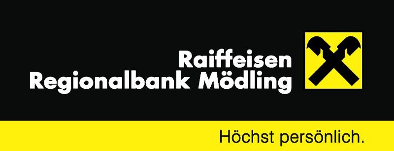 Raiffeisen_Logo_Banner