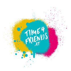 Time4Friends